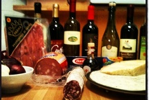 Food & Gastronomy / by BlogVille Italy