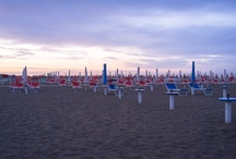 Rimini / by BlogVille Italy