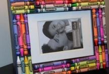 Teacher Gifts / by Amy Boyce Herrald