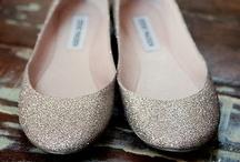 Um milhão de sapatos!