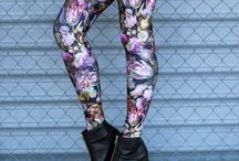 Black Milk Collection / Current Black Milk Clothing collection