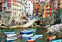 go Italy