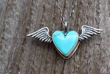 Hearts Delight! / by Monica Ocheltree