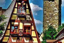 go Rothenburg