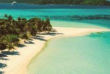 go Mauritius