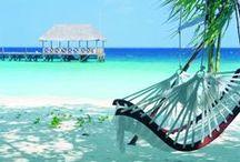 go Maldives