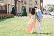 Our Photos- Couples