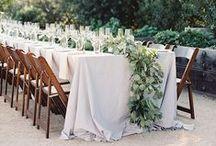 Our Photos- Weddings