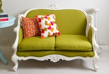 do up the daybed ideas