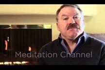 James Van Praagh Videos