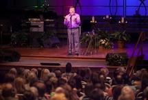 Event Calendar / James Van Praagh Spiritual Engagements, Appearances and Classes and Workshops