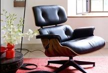 Furniture, home, office, studio