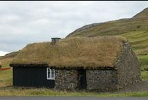 Hovel In The Hills