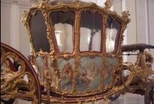 Estilo Rococó