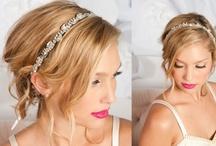 Cinderella Fairytale Makeover