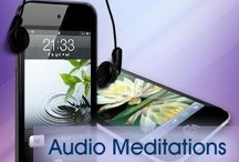 Audio Meditations/ James Van Praagh Store / Visit the James Van Praagh Store online for Audio Meditations: Tuning into Healing, Tuning into Abundance, Tuning into Forgiveness, Tuning into Intuition.   Meditation Programs include: Divine Love, Soul Discoveries and Meditation Tools.