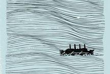 Focus: Lost At Sea