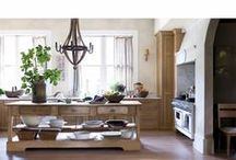 Ormond Kitchen