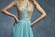 High Fashion / by Marissa Jensen