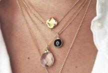 Jewelry Crush