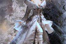 I Love Pretty Dolls / Barbie & Other Fashion Dolls