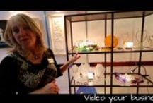 Business Promotional Video - Stone, Staffordshire / WebsiteVideoAgency will endeavour to help you with all your video aspirations.   We have enjoyed making the videos you see.   We will enjoy making your videos for the world to see.   Make sure you watch these videos in HD and full screen to enjoy them to their full  www.websitevideoagency.com