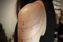 TATOO... / tatuagens que poderia ter!!