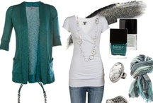 Style / by Nicki