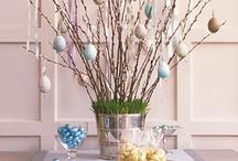 Easter / by Nicki