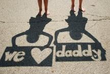 Fathers Day / by Nicki