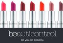 lip-apeal / by Beauticontrol