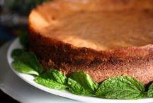 Gluten-Free Holidays / Holiday worthy gluten-free recipes - fresh picked by Gluten-Free Goddess®. / by Gluten-Free Goddess