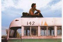 Favorite Films & Directors / My favorite films and directors. Sean Penn and Paulo Sorrentino are my favorite directors!