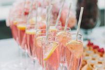 Splishy Splashy /   Fun alcoholic  beverages