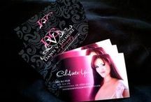 Marketing / Samples of my marketing materials!  Dawn V Gilmore is a Florida Boudoir photographer who specializes in making women feel comfortable in their skin & empowering women to love themselves as they are!  Serving the Treasure Coast, Indian River, and Palm Beach County.  http://dawnvgilmorephoto.com #palmbeachboudoir #beforeafter #beforeandafter #floridasexyphotos #transformations #treasurecoastboudoir #jupiterboudoir