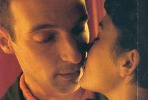 Romance. | Aesthetic / Love.