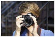 fotoclasses: our courses / by fotoclasses