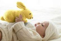 I love 'rabbits'