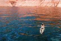 Summer | Aesthetic