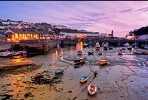 15 The Monterey, Porthleven / Luxury Cornish holiday rental in Porthleven. A relaxing getaway or a romantic bolthole, in foodie, artist, storm chaser and nature lovers heaven, just minutes from miles of beautiful coastline to explore.