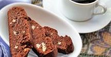 Cookie Recipes / Gluten-free and allergy-friendly cookie recipes: xox