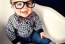 child's play / Cute kids & parenting tips...saved for a MUCH later date! / by Laura Pike