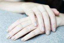 nails / by Lamvy Le