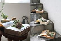 Decorations / by Emma Leake