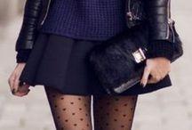 Fashion / by Brittany Amato