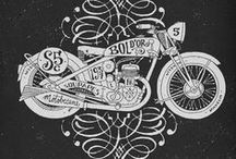 for the <3 of bikes