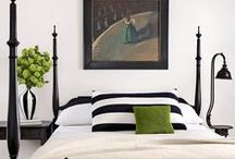 HomeStaging  Bedroom
