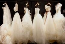 wedding / by Lamvy Le