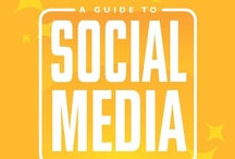 Enhance your conference with social media