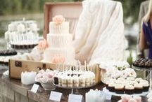 wedding ideas tips and life savers / by Maddison Kerby